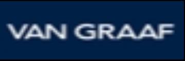 VANGRAAF.COM SP24 Logo