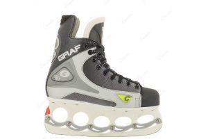 Bild von Graf 103 t-blade Skate