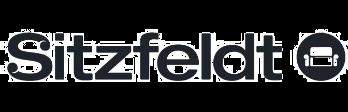 Sitzfeldt.com Logo