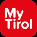 mytirol Logo