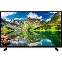 Bild von Grundig 55 VLX 8000 BP LED-Fernseher (139 cm/55 Zoll, 4K Ultra HD) schwarz