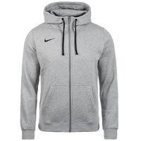 Bild von Nike Trainingsjacke Full Zip Flc Club19