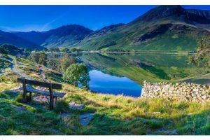 Bild von England, Wales, Schottland – Rundreise