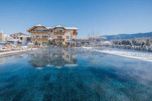 Bild von Hotel Sonnenhof