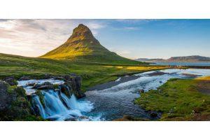 Bild von Islands Höhepunkte – Standortrundreise