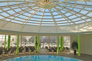 Bild von Hotel Fürstenhof Quellness- und Golfhotel