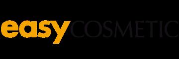 easyCOSMETIC Logo