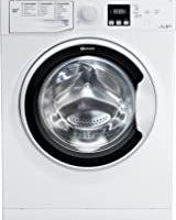 Bild von Waschmaschinen Sale bis zu 70% Rabatt