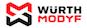 modyf Logo