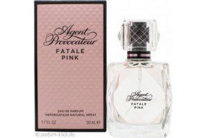 Bild von Agent Provocateur Fatale Pink Eau de Parfum 50ml Spray