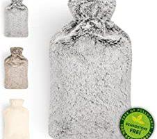 Bild von Wärmflaschen Sale bis zu 66% Rabatt