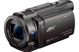 Bild von Videokamera Sale bis zu 69% Rabatt