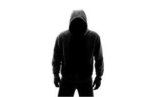Bild von Jetzt Alarm-Anlage gewinnen und vor Einbrechern in der dunklen Jahreszeit schützen!