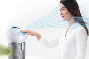 Produktbild von Dyson AKTION –  Raumpflege, Wohnklima, Gesundheits- & Körperpflege Sale bis zu 55% Rabatt