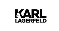 Produktbild von Karl Lagerfeld Sale bis zu 50% Rabatt