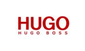 Bild von Hugo Boss Sale bis zu 70% Rabatt