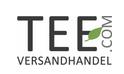 Tee-Versandhandel.com Logo