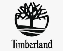 Bild von Timberland Sale bis zu 70% Rabatt
