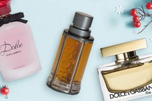 Bild von Cosmetics & Parfum Sale bis zu 69% Rabatt