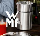 Bild von WMF Elektro – Kleingeräte für die Küche bis zu 57% Rabatt