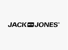 Bild von Jack & Jones Sale bis zu 75% Rabatt