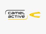 Bild von Camel Active Sale bis zu 75% Rabatt