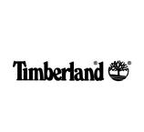 Bild von Timberland Sale bis zu 50% Rabatt