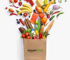 Bild von Lass dir deine Lebensmittel direkt nach Hause liefern – bis zu 30€ Rabatt auf deine Erstbestellung