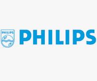 Bild von Philips Sale bis zu 76% Rabatt
