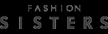 fashionsisters.de Logo