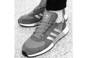 Bild von Adidas Marathon x5923 (G27861)