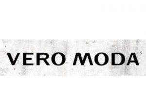 Bild von VERO MODA bis zu 80% Rabatt!
