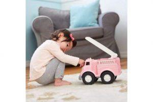 Bild von Spielzeug bei Amazon bis zu 70% reduziert