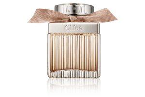 Bild von Chloé Chloé Signature Eau de Parfum Spray 75 ml