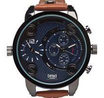 Bild von Armbanduhren Sale bis zu 78% Rabatt