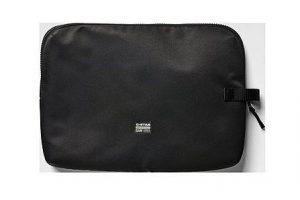 Bild von G-Star RAW Laptoptasche, 15 Zoll schwarz
