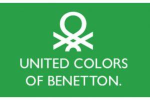 Bild von BENETTON bis zu 92% Rabatt!