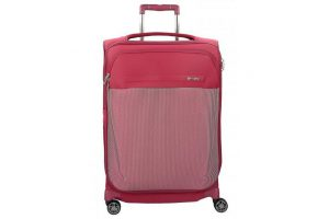 Bild von Samsonite B-Lite Icon Spinner 4-Rollen Trolley 71 cm