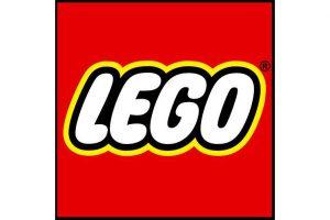 Bild von LEGO im Sale – Spare bis zu 65%