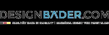 designbaeder.com Logo