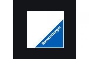 Bild von RAVENSBURGER bis zu 71% reduziert!
