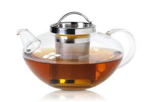 Bild von Teekannen Sale bis zu 50% Rabatt