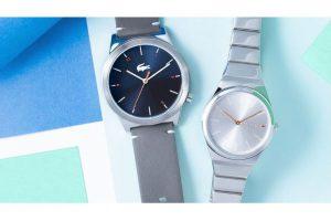 Produktbild von Lacoste Armbanduhren bis zu 67% reduziert