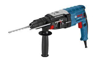 Bild von Bosch Professional Bohrhammer GBH 2-28 F mit SDS-Plus (0611267601)