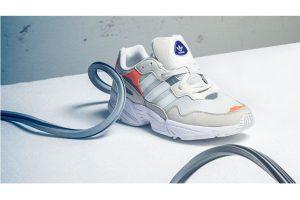 Bild von Adidas Originals 50% Rabatt