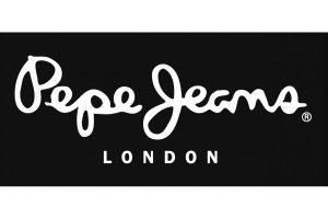 Bild von PEPE JEANS bis zu 88% reduziert!