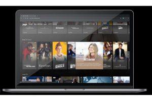 Bild von Die neue Streaming-App: Keine Registrierung, keine Kosten – Über 50 TV-Sender sowie exklusive Joyn Originale!