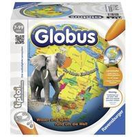 Bild von Ravensburger Globus tiptoi® Der interaktive Globus