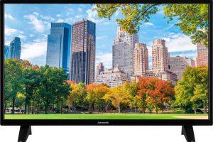 Bild von Hanseatic 32H400 LED-Fernseher (80 cm/32 Zoll, HD-ready)