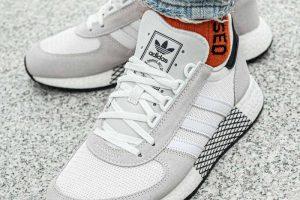 Bild von Adidas Marathon Tech (EE4925)